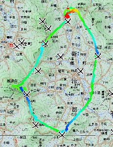 040118yoko.jpg