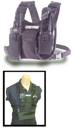 Radio_chest_harness