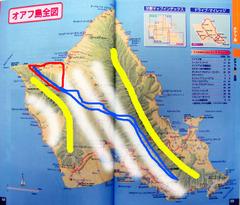 Honolulu_w