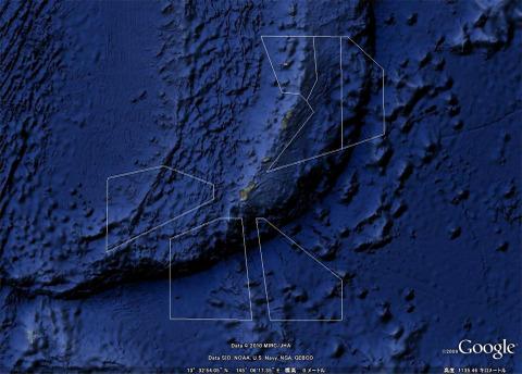 Guam_atcca_2
