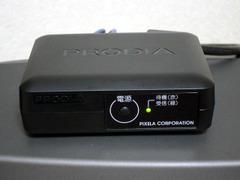 20110806