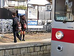 20111002