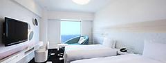 Tyotbtw_hilton_tokyo_bay_guestroom_