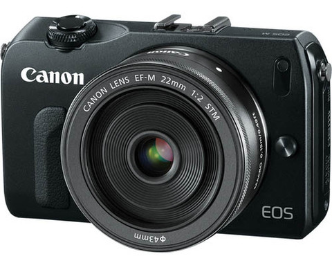 Canon_mirrorless_f1_2