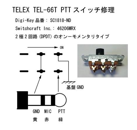 Telex_tel66t